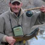 Steve-feb-2005