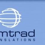 Amtrad logo