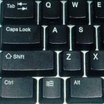 Keyboard-left_keys