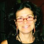 Mary Lou Decossaux, 1957 - 2011