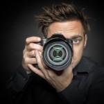 tips linkedin profile pic