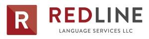 RedLine Language Services